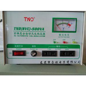 三相不间断电源-不间断电源-台诺电子(查看)