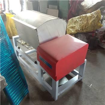 蔬菜面条和面搅拌机 全场促销低噪音50公斤和面机 九江不锈钢揉面机 拌面机 保质保量
