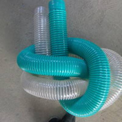 塑料软管批发-合格的塑料管价格
