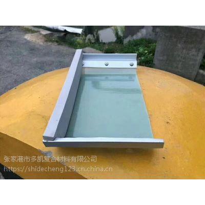 供应杭州艾珀耐特470型双层采光板 上下1.5MM