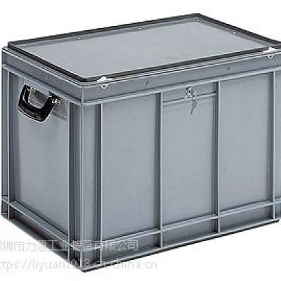 力原仓储 货架卡板 周边配套产品 外形美观价格合理达到了存放的利用