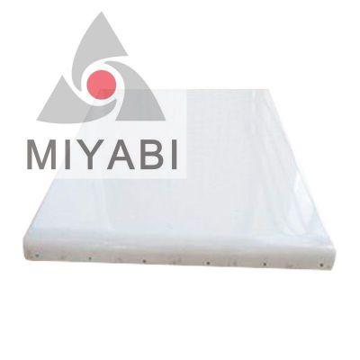 MYB玻璃钢方形定向场馆天线罩