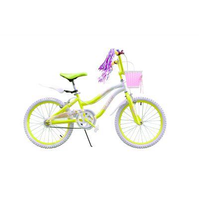 VMAX脚踏车 儿童自行车 儿童脚踏车