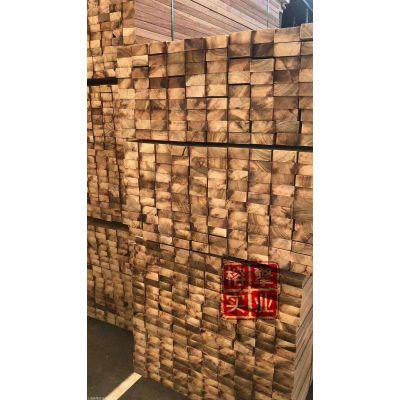 防腐木,防腐木板材,防腐木地板,防腐木厂家,户外防腐木