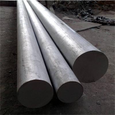 现货 淮钢 20CrMo合金结构钢 圆棒 异型钢材定做 保材质