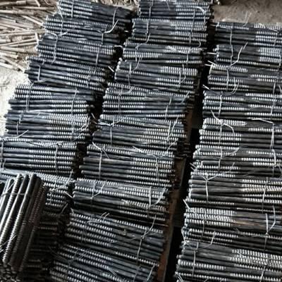 止水螺杆优质厂商-济源止水螺杆-推荐海瀚建材