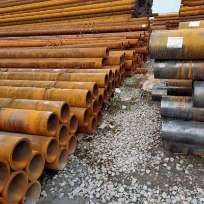 低合金钢管价格_40cr合金钢管厂_合金钢管cr5m