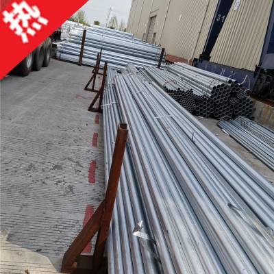 销售靖江市镀锌管120*120*3.75,供应靖江市黑方管,焊管,h型钢