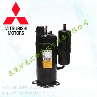 冷冻器材设备销售-制冷压缩机-三菱电机制冷压缩机JH525JEB
