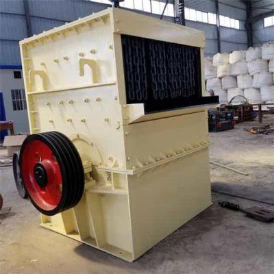 桂林市临桂县哪卖破碎机 环锤式破碎机价格由什么决定