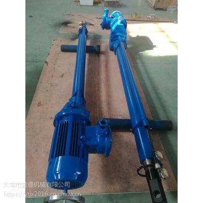 按需求定制LT30LT40电动推杆厂家
