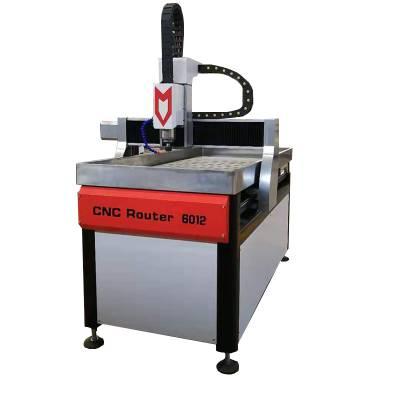 6012玉石玛瑙雕刻机 4040数控雕刻机规格 金属玉石雕刻机