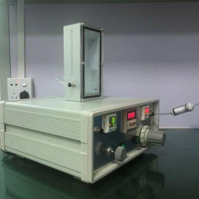 防水卷材检测仪器 气密检测仪厂家直销工厂