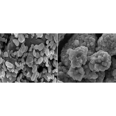 京海牌三元材料专用二氧化钛