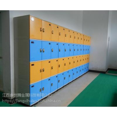 ABS存包柜 更衣柜 储物柜世腾厂家供应发货