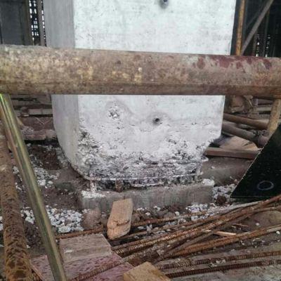 北京加固修补砂浆厂家地址
