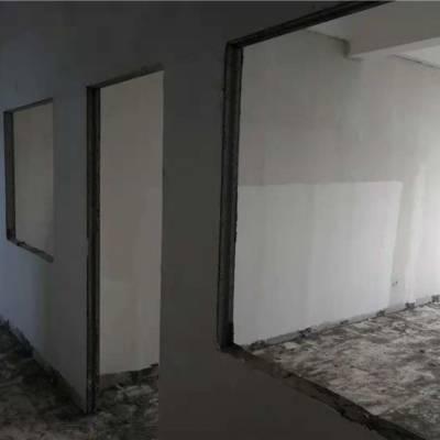 电影院隔墙板哪家好-电影院隔墙板-潍坊密元