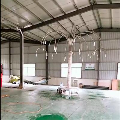 吉林烟泡树蓝洞文化厂家设备生产