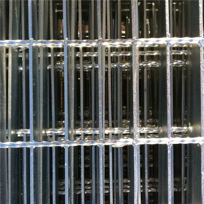 热镀锌沟盖板 排水沟网格栅 排水沟盖板价格