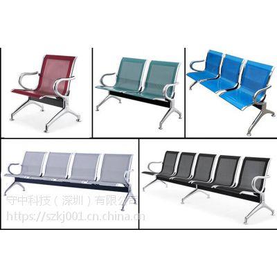 SZ001机场椅生产厂家*机场椅图片*机场椅价格