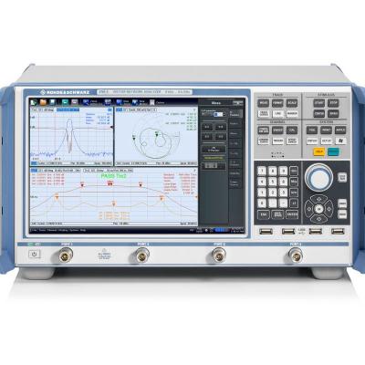 E5071C 网络分析仪 Agilent安捷伦
