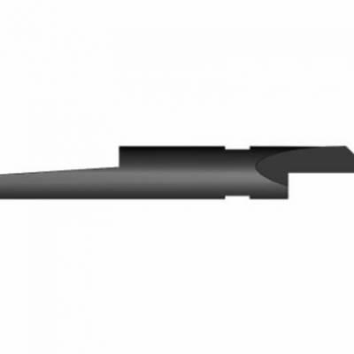 提供经纬JingWei圆柄拖切刀J301