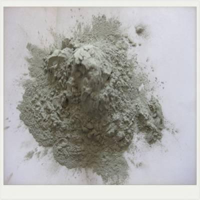 W10(10-7微米)绿碳化硅微粉W10绿色金刚砂微粉W10河南碳化硅W10