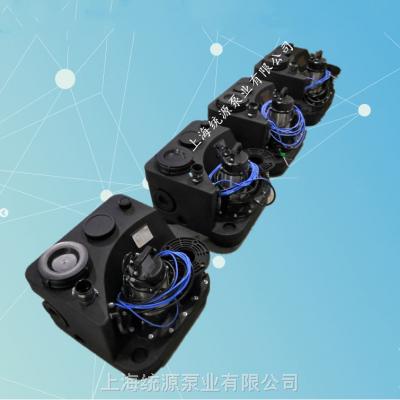 上海统源TYT500L进口地下室污水提升器