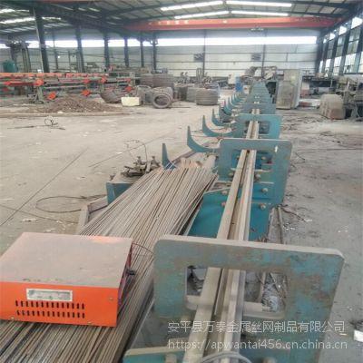 不锈钢电焊网 焊接网图片 建筑网片生产