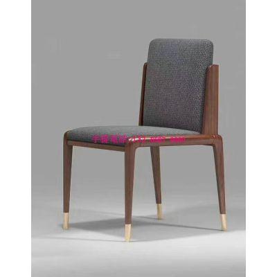 深圳中西餐厅实木椅子款式样品,龙华实木扶手椅价格,罗湖实木靠背餐椅(图片)
