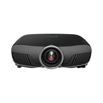 爱普生(EPSON)投影仪家用全超高清蓝光3D投影机 CH-TW9400(2600流明 4K增强技术