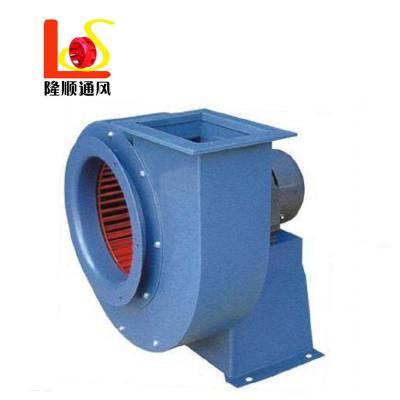 CF多翼式厨房排烟风机 多翼式离心风机 低噪声排烟风机