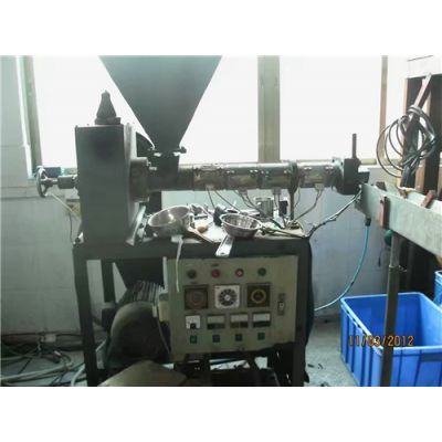 绍兴管材机牌子好产品运营手段