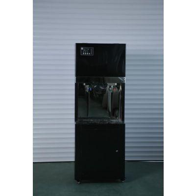 张家口 电磁开水器 纯液晶显示,中文操作按键,便捷 世纪启亚