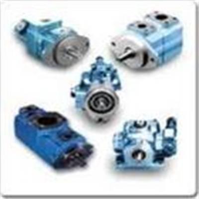 VICKERS泵PVM098ER09GS02AAC28200000A0A