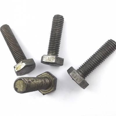 GB30螺栓批发-三明GB30螺栓-力嘉紧固件规格齐全