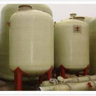 南昌厂家供应玻璃钢立式储罐售后服务完善行业专家在线为您服务