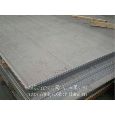 品质优良1.0mm拉丝不锈钢板 太钢不锈钢卷制造厂家