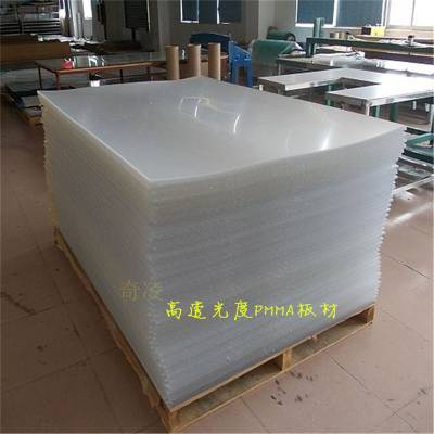 亚克力镜片深圳,亚克力塑料镜片,生产亚克力镜片