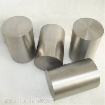供应无锡1.4529 超级不锈钢 耐腐蚀 1.4529不锈钢国内牌号成分含量表