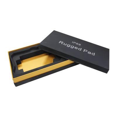 东莞彩盒 纸盒 飞机盒 包装盒定做 电子产品包装定制 东坑印刷厂家