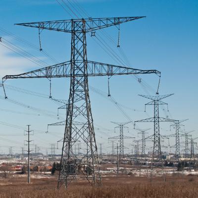 衡水优旺直销电力塔报价电力钢管塔量大优惠欢迎来电咨询