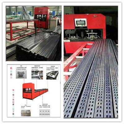佛山银江机械供应优质货架展示架数控液压冲床|台湾伺服|强劲动力|优质服务