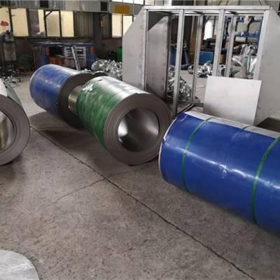 螺旋风管加工厂家-鄞州区螺旋风管加工-广千暖通设备(查看)
