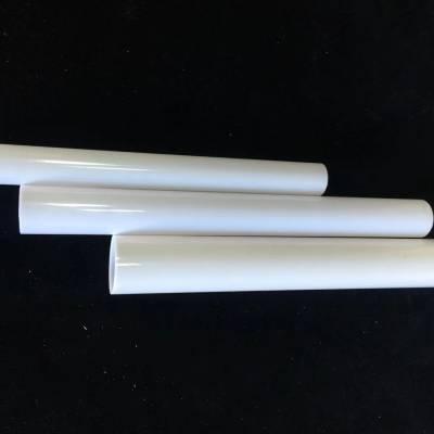 呼和浩特PVC管 PVC排水管材厂家 PVC管材经销