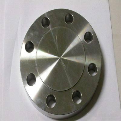 百川 ASTM盲板 电厂盲板 电力盲板 厂家直销