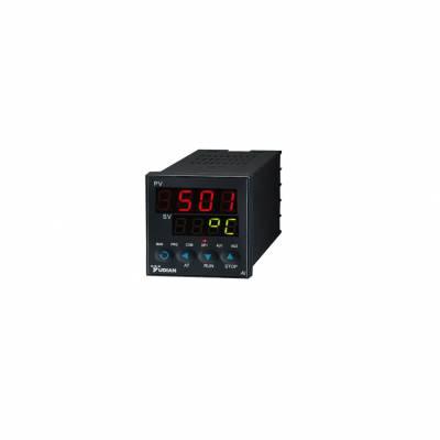 廠家直銷宇電溫控器AI-516DGL0溫度控製器