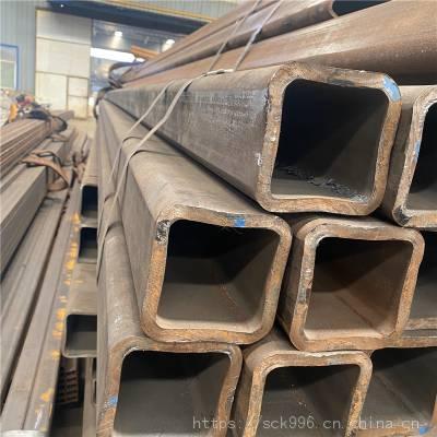30*70*2.5方矩管-方钢方管-大口径无缝方矩管-厂家直发