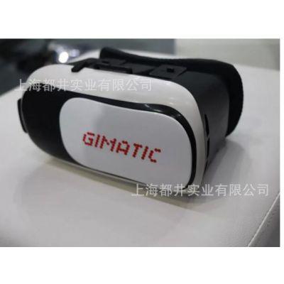 意大利原装进口GIMATIC气缸气夹爪滑台真空吸盘传感器导轨旋转台全系列现货供应