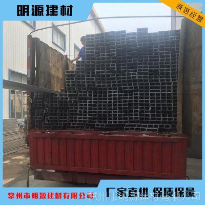 江苏厂家直销玻璃檩条 防腐檩条 制药厂